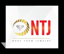 logo-ntj