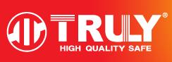logo-truly