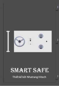 smartsafe-1